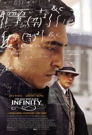 subtitrare The Man Who Knew Infinity (2015)