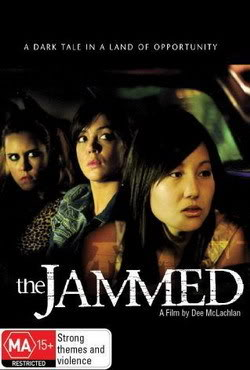 subtitrare The Jammed (2007)