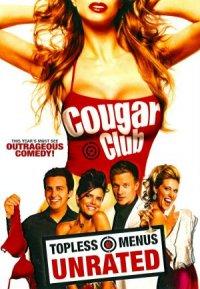 subtitrare Cougar Club (2007)