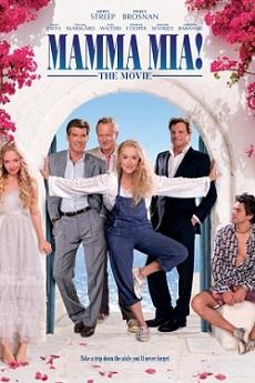 subtitrare Mamma Mia! (2008)
