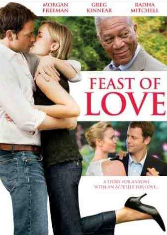 subtitrare Feast of Love (2007)