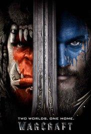 subtitrare Warcraft (2016)