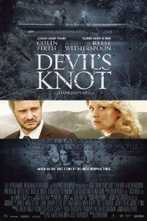 subtitrare Devil`s Knot (2013)