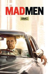 subtitrare Mad Men (2007)