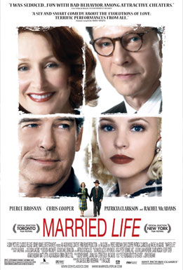 subtitrare Married Life (2007)
