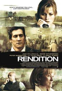 subtitrare Rendition (2007)