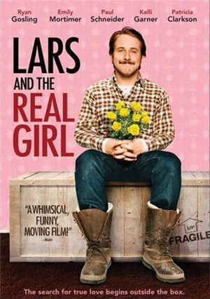 subtitrare Lars and the Real Girl (2007)