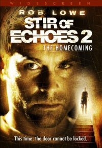 subtitrare Stir of Echoes: The Homecoming (2007) (TV)