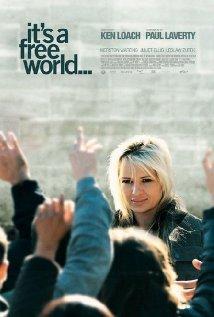subtitrare It s a Free World... (2007)