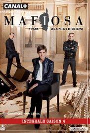 subtitrare Mafiosa (2006)
