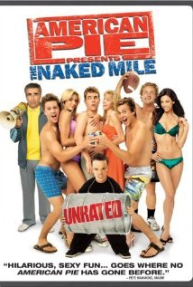 subtitrare American Pie Present`s The Naked Mile (2006)