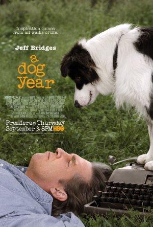 subtitrare A Dog Year (2009)