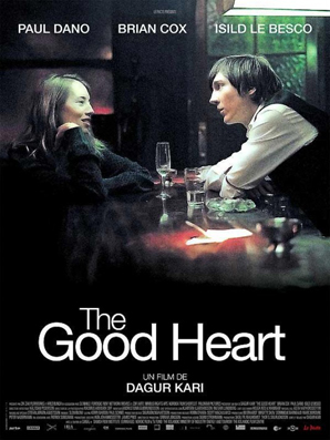 subtitrare The Good Heart (2009)