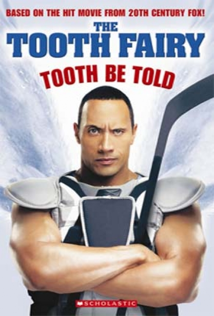 subtitrare Tooth Fairy (2010)