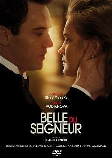 subtitrare Belle du Seigneur (2012)