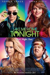 subtitrare Take Me Home Tonight (2011)