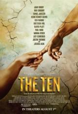 subtitrare The Ten (2007)