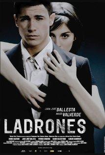 subtitrare Thieves / Ladrones  (2007)