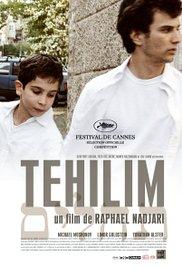 subtitrare Tehilim (2007)