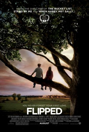 subtitrare Flipped (2010)