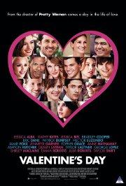 subtitrare Valentine's Day (2010)