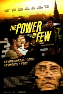 subtitrare The Power of Few (2013)