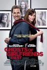subtitrare Ghosts of Girlfriends Past (2009)