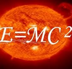 subtitrare Horizon Einstein s Equation of Life and Death (2005)