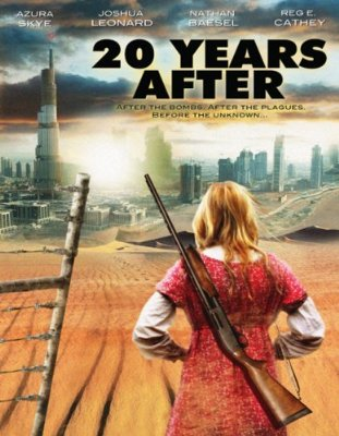 subtitrare 20 Years After (2008)