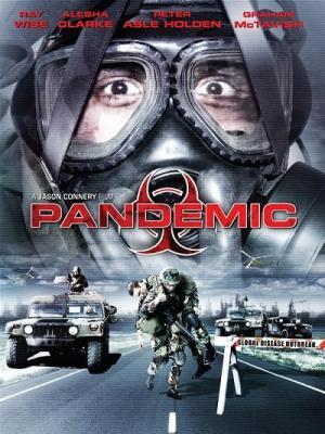 subtitrare Pandemic (2009/II)