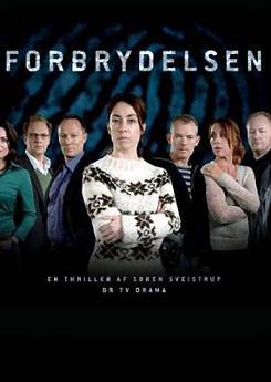 subtitrare The Killing / Forbrydelsen  (2007)