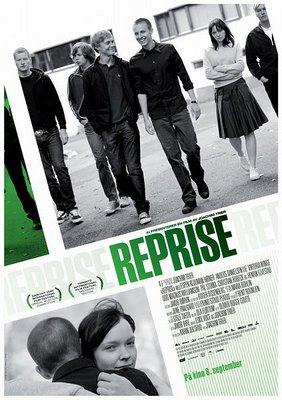 subtitrare Reprise (2006)