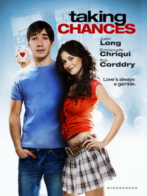 subtitrare Taking Chances (2009)