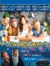 subtitrare Ten Inch Hero (2007)