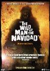 subtitrare The Wild Man of the Navidad (2008)