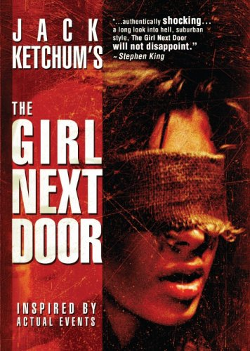 subtitrare The Girl Next Door (2007)