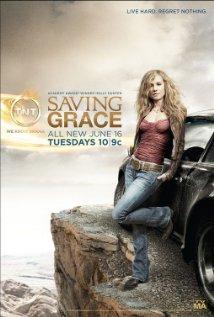 subtitrare Saving Grace (2007)