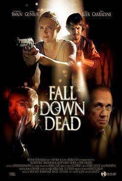 subtitrare Fall Down Dead (2007)