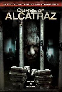 subtitrare Curse of Alcatraz (2007)