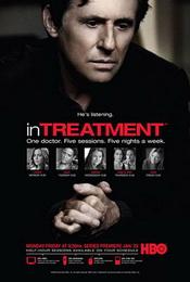 subtitrare In Treatment (2008)