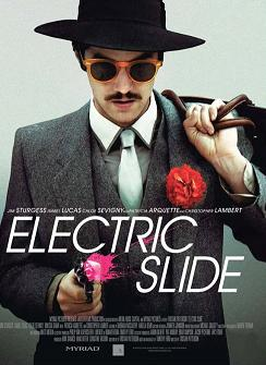 subtitrare Electric Slide (2014)