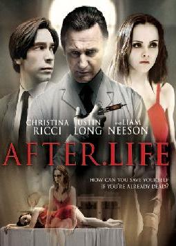subtitrare After.Life (2009)