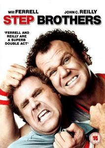 subtitrare Step Brothers (2008)