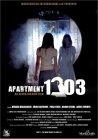 subtitrare Apartment 1303 (2007)