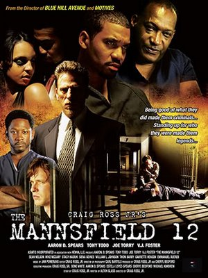 subtitrare The Mannsfield 12 (2007)