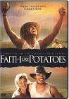 subtitrare Faith Like Potatoes (2006)