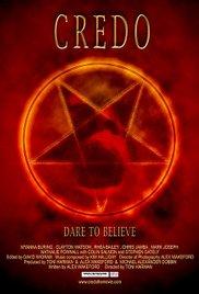 subtitrare Credo / The Devil`s Curse  (2008)