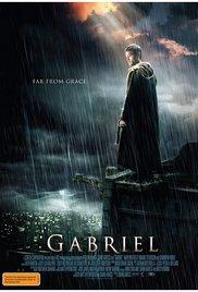 subtitrare Gabriel (2007)