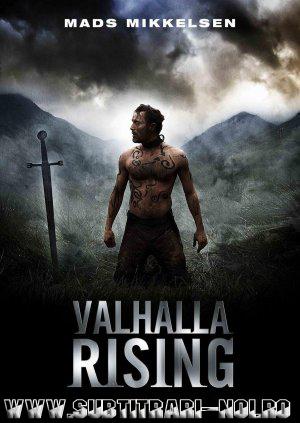 subtitrare Valhalla Rising (2009)