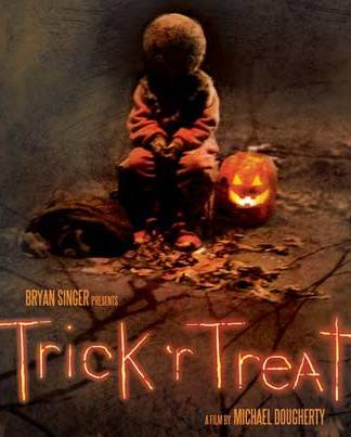 subtitrare Trick  r Treat (2008) (V)